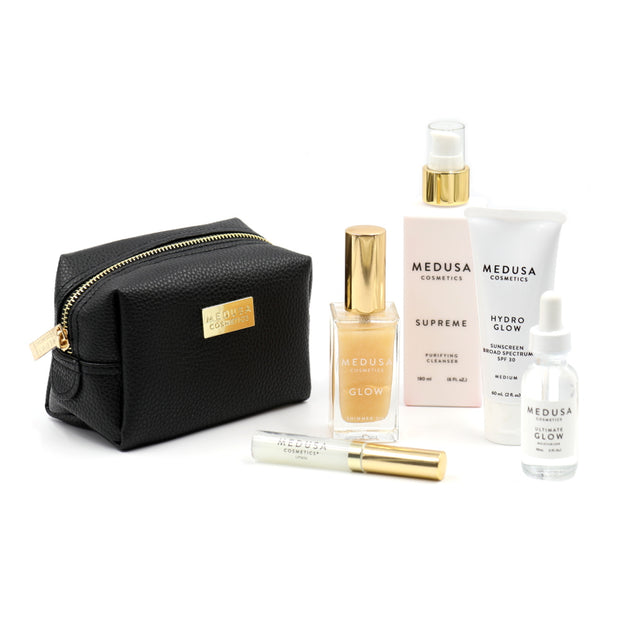 WINDSOR GIFT SET
