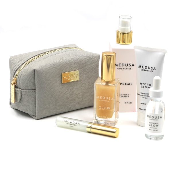 MISS MEDUSA GIFT SET