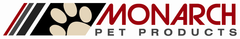 Monarch Pet Products