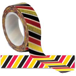 Queen & Co.Trendy Tape Washi - Magic Stripes