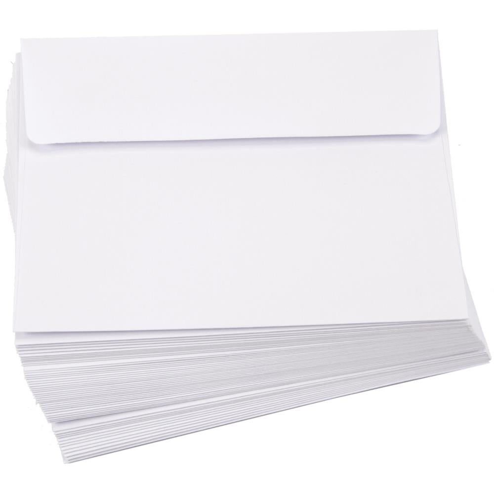 Darice Inc. A2 Envelopes - 50