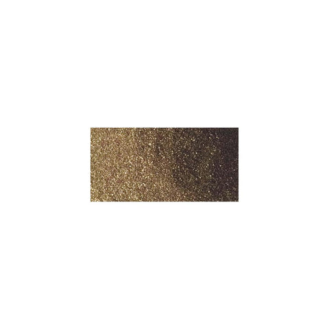 Hero Arts Embossing Powder - Brass
