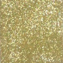 Jewel Glitter Ritz Opaque Micro Fine Glitter - Green Tea