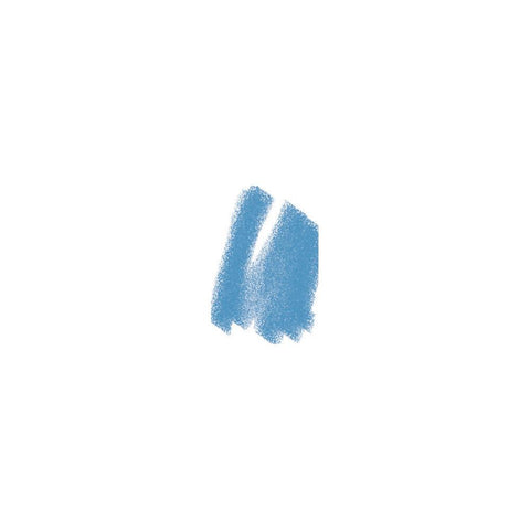 Colorbox  Cat's Eye Ink Pads - Prussian Blue