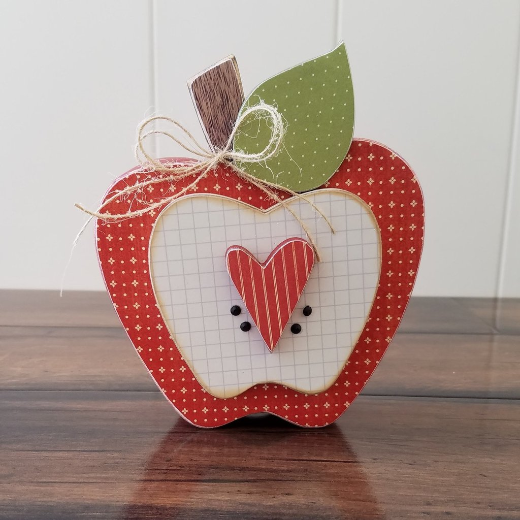 Altered Item Class - HOME  -  SEPTEMBER THEME  THURSDAY, SEPTEMBER 27th 6 - 8PM