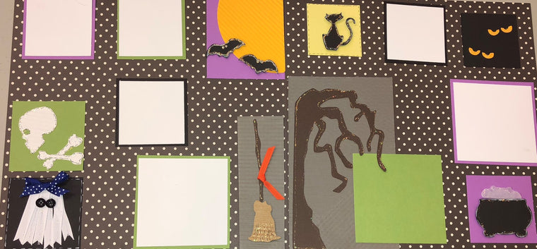 6 PAGE HOCUS POCUS LAYOUT CLASS SATURDAY, OCTOBER 27TH 2-5PM