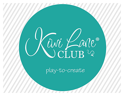 KIWI CLUB  Wednesday, April 1st 6-8pm