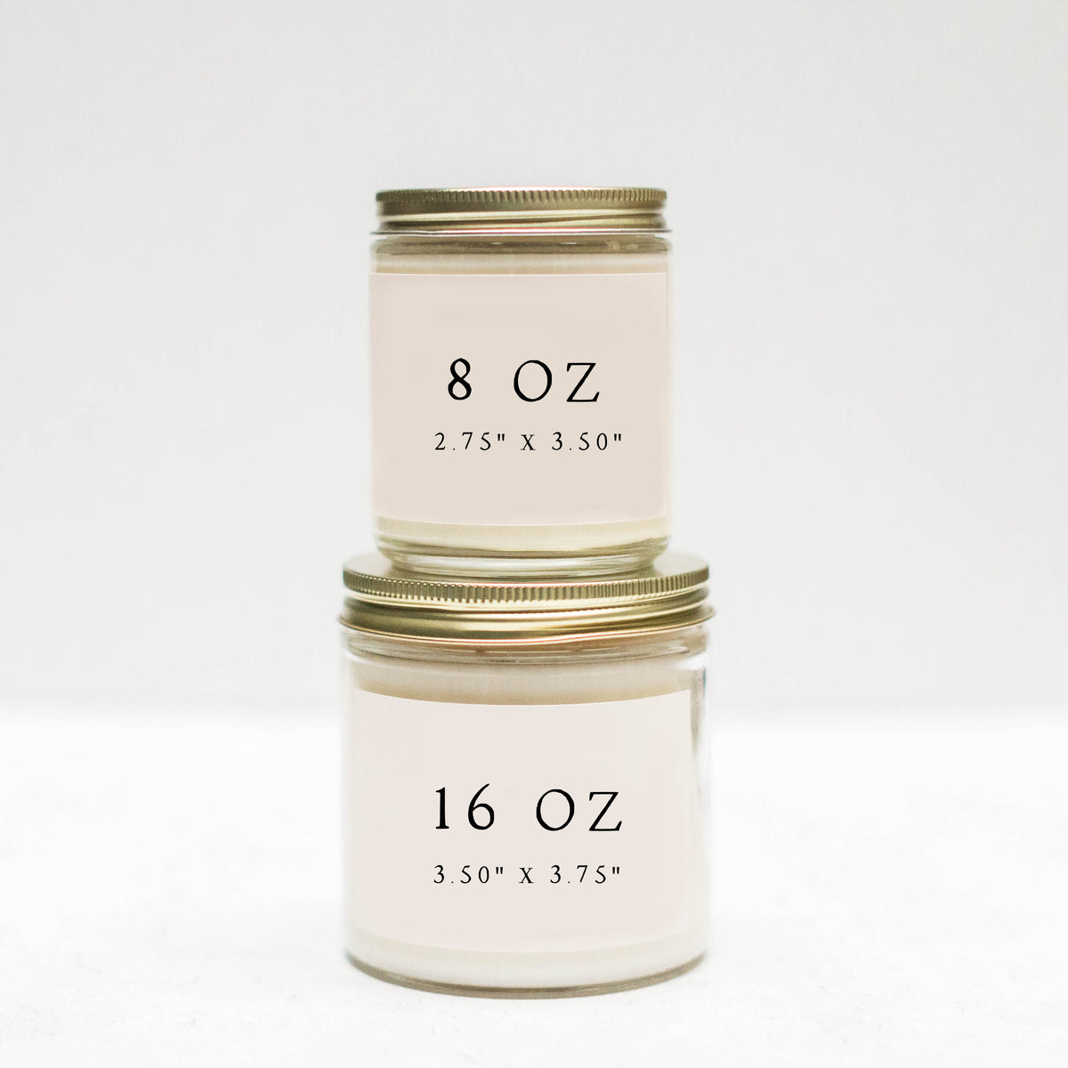 Love You To The Moon And Back Candle & Matches Gift Box