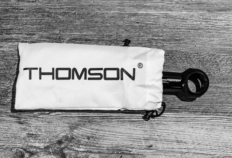 Thomson Elite X2 Stem Review