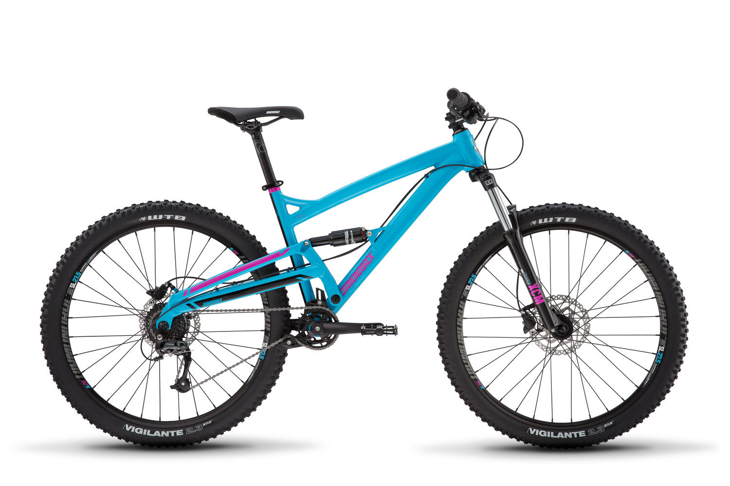 Diamondback Atroz 2 Bikes Under 1000