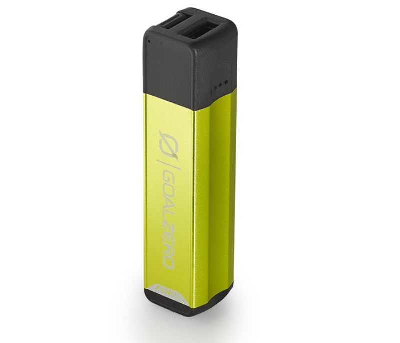 Goal Zero Battery Pack Aventuron