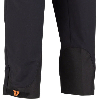 45NRTH 45NRTH Naughtvind Men's Pant Bike Apparel