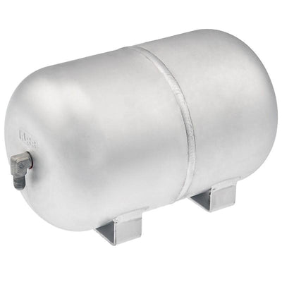 ARB 1 Gallon Forged Aluminum Air Tank - Compressor & Accessories - Aventuron