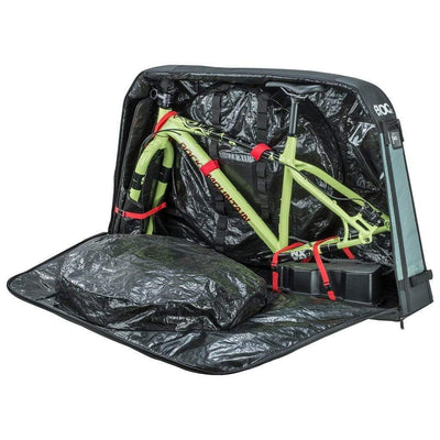 EVOC EVOC Bike Travel Bag XL Accessories