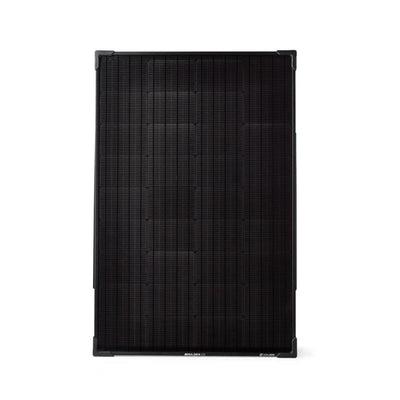 GoalZero Goal Zero Boulder 100 Solar Panel Outdoor