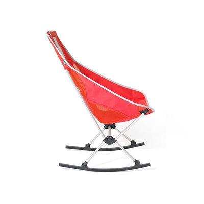 Helinox Helinox Chair Two Rocker Chairs
