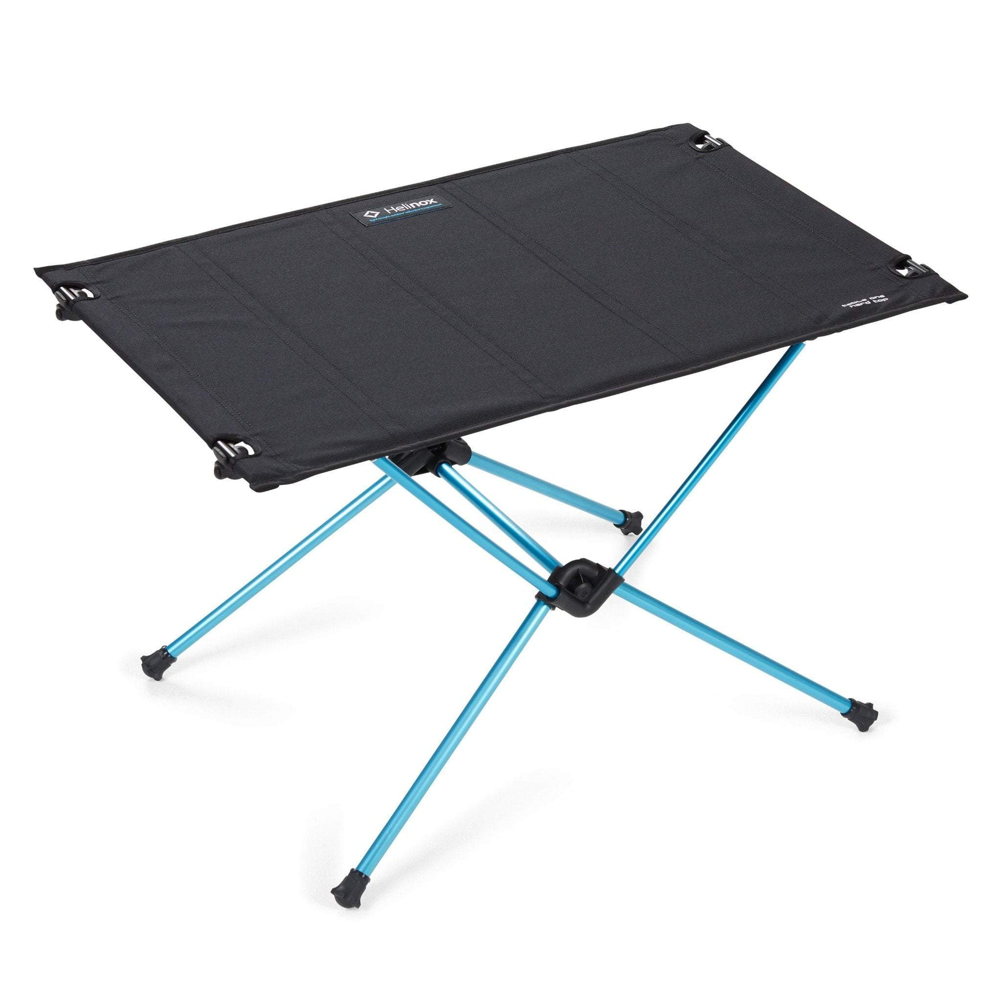 Helinox Helinox Table One Hard Top Camp Table Tables