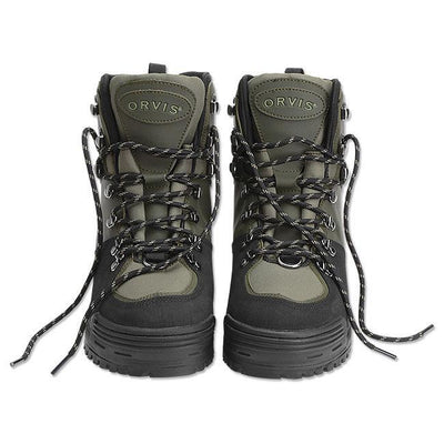 Orvis Orvis Clearwater Wading Boot - Rubber Wading Boots