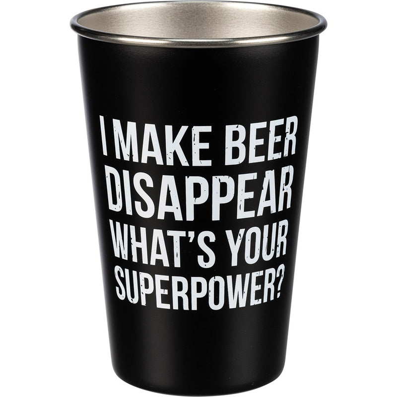 Superpower - Pint