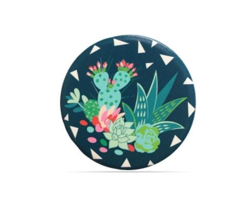 Desert Bloom PopSocket