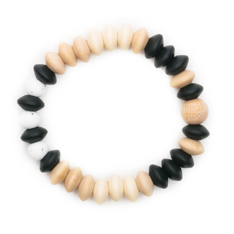Sawyer Tribal - Teething Bracelet