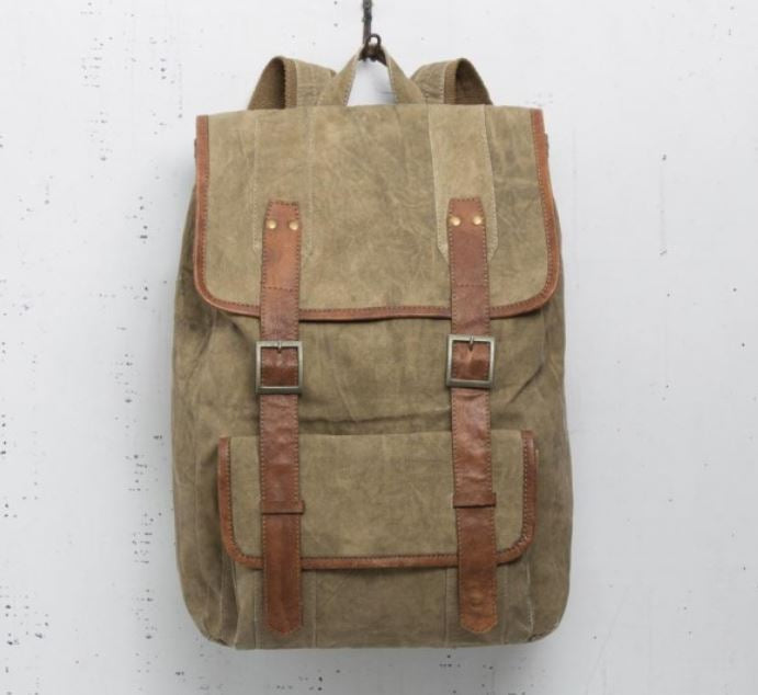 Noah Backpack