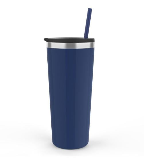 CUSTOM Roadie Tumbler
