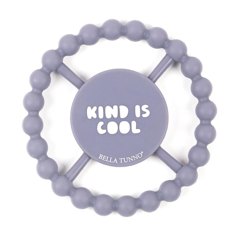 Kind is Cool - Teether