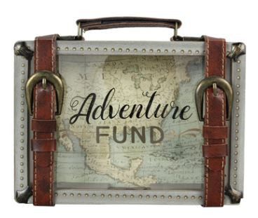 adventure awaits travel bank