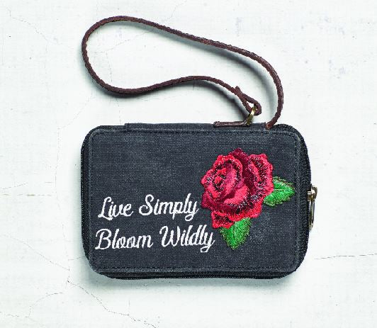 Bloom Wallet