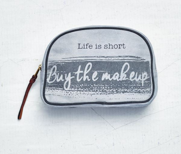 Buy Makeup - Makeup Bag