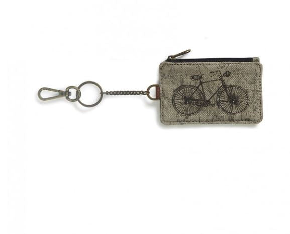 Cruiser - Coin Purse