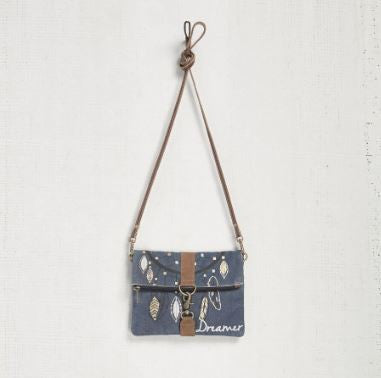 Dreamer - Cross Body