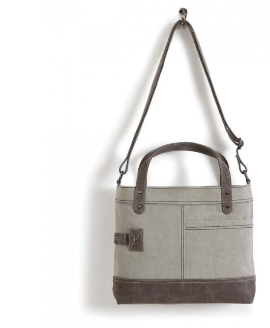 Jules Shoulder Bag