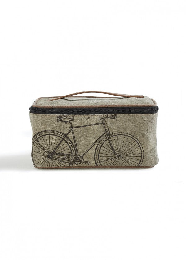 Bicycle Dopp Kit