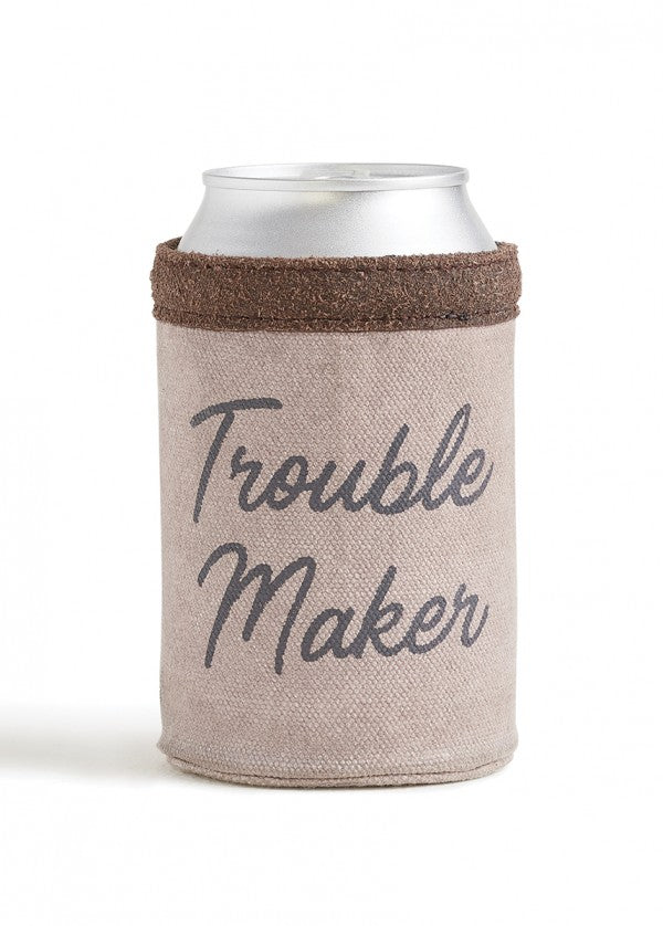 Trouble Maker - Can Koozie