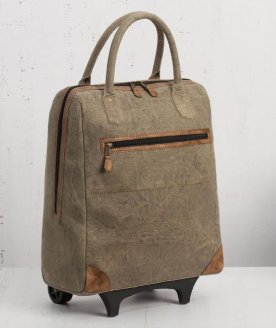Revive Roller Bag