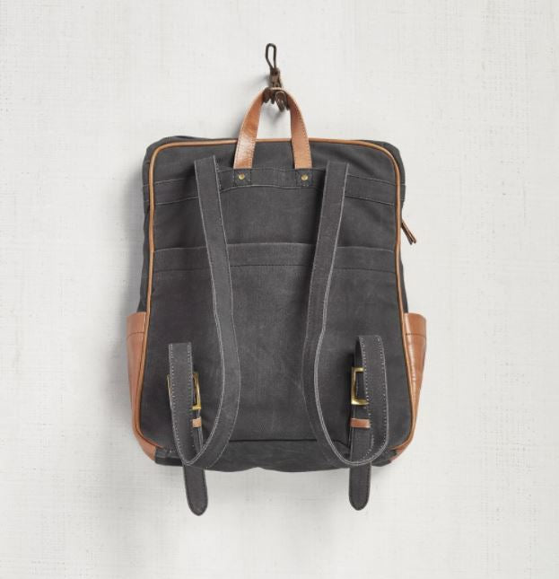 Starlet Backpack