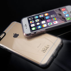 Why the iSkin Claro is the best clear case for your iPhone.