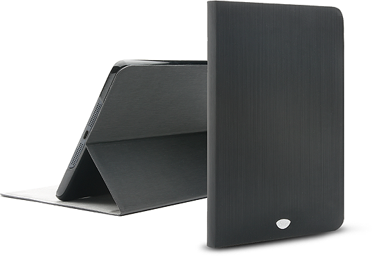 iSkin Aura Folio for iPad Mini