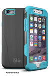 iSkin revo Sport for iPhone 6/6S (Adrenaline)