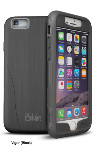iSkin revo Sport for iPhone 6/6S (Vigor)