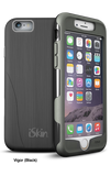 iSkin revo Sport for iPhone 6/6S Plus (Vigor)