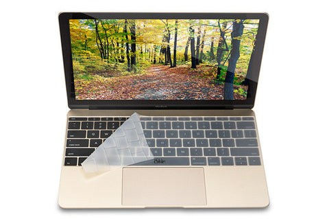 "ProTouch Classic for MacBook 12"" (2015)"