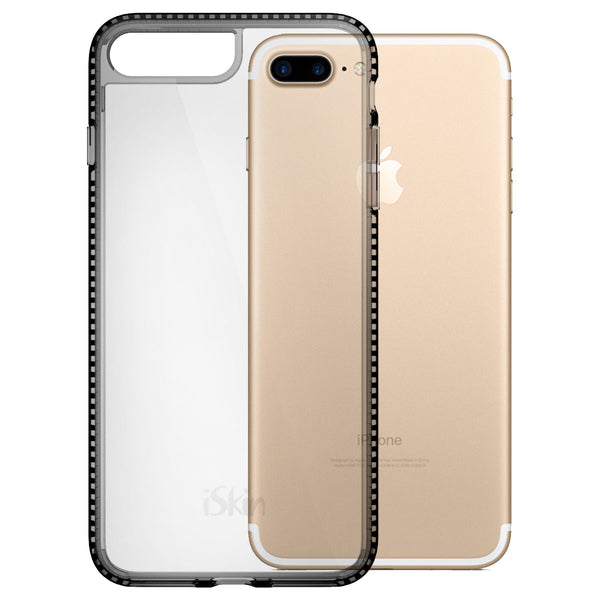 "iSkin Claro for iPhone 7 Plus (5.5"")"