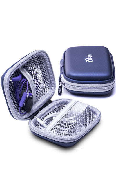 iSkin Travel Accessory Pouch