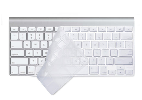 ProTouch Classic (Apple Wireless Keyboard – 2007 -2014)