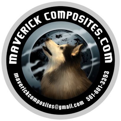 Maverick Composites Inc