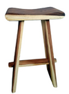 Ruya Bar Stool
