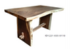 Estie Dining Table